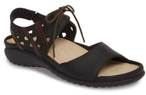 Naot Footwear Mangere Sandal