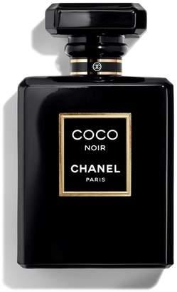 Chanel Eau de Parfum (50ml)