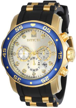 Invicta Men's Pro Diver Watch