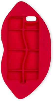 Stella McCartney Lips iPhone 6 Case