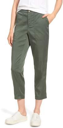 Lou & Grey Cosmic Skinny Pants