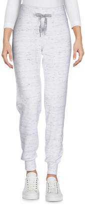 Steve Madden Casual pants - Item 13156083PP