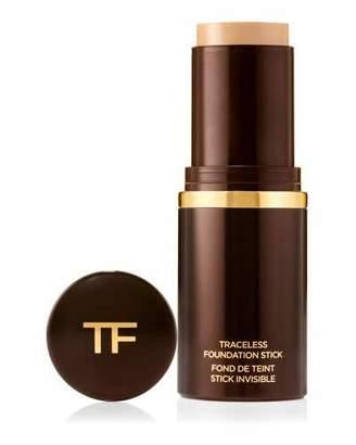 TOM FORD Traceless Foundation Stick $82 thestylecure.com