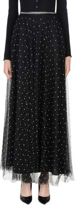 Manoush Long skirts