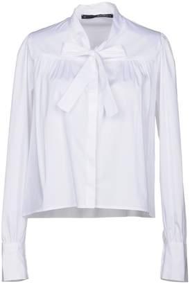 Annarita N. Shirts