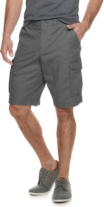 c880a21a08 Sonoma Goods For Life Men's SONOMA Goods for Life Modern-Fit Comfort Flex  Stretch Ripstop