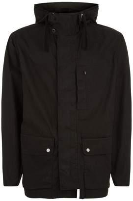 AllSaints Umaro Jacket