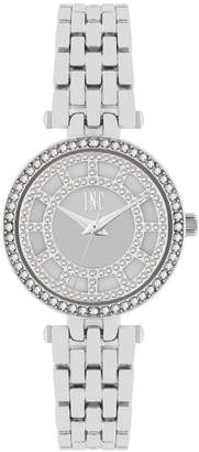 INC International Concepts I.N.C. Women's Bracelet Watch 30mm, Created for Macy's