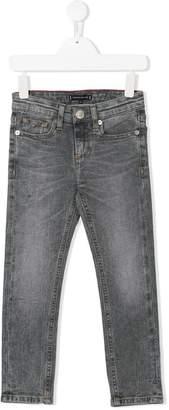 Tommy Hilfiger Junior slim fit jeans