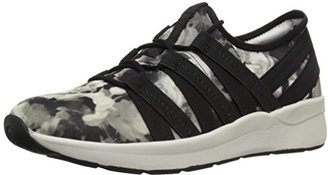 Easy Spirit Women's Illuma2 Walking Shoe $16.34 thestylecure.com