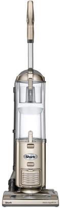 Shark NV42 Navigator Deluxe Upright Vacuum Cleaner