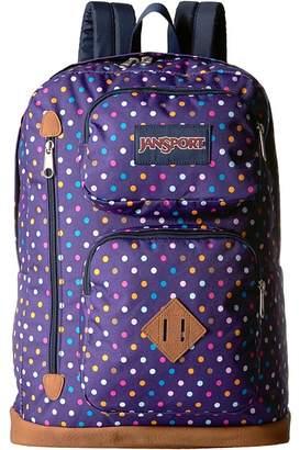 JanSport Austin Backpack Bags