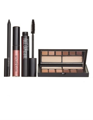 Smashbox Light Your Look Kit - No Color $49 thestylecure.com