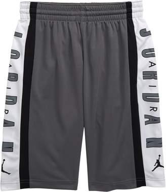 a3954cc0866 Jordan Rise3 Dri-FIT Basketball Shorts