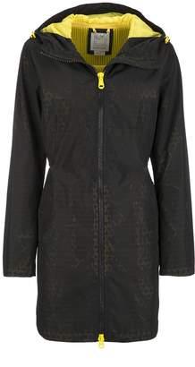 Geox Women's Jacket W7220y