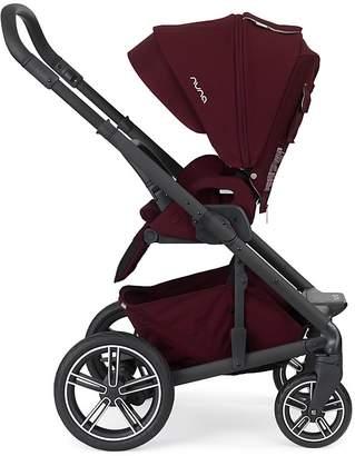 Nuna MIXX 2TM Full Size Stroller $599.95 thestylecure.com