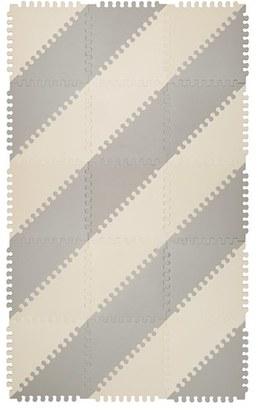 Skip Hop 'Playspots' Foam Floor Tiles $79 thestylecure.com