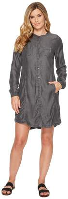 Prana Aliki Shirt Dress Women's Dress