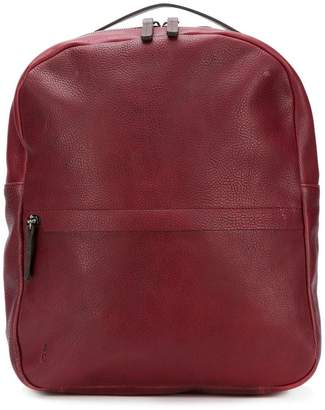 Ally Capellino classic backpack