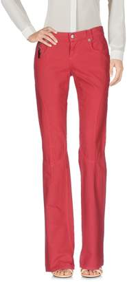 CNC Costume National Casual pants - Item 13140312OD