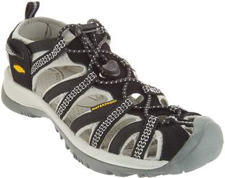 Keen Lightweight Sport Sandals - Whisper