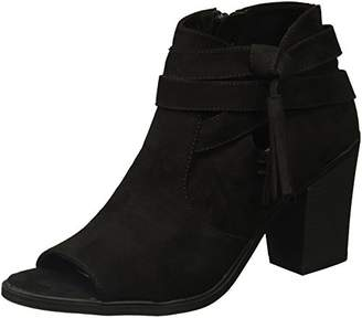 Rampage Women's Promise Ankle Boot