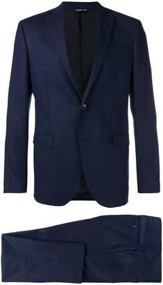 Tonello classic two piece suit