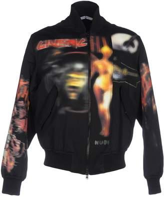 Givenchy Jackets - Item 41703640DN