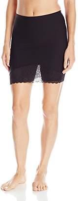 Simone Perele Women's Top Model Skirt Shaper
