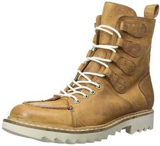J Shoes Men's Endure Lace-Up Boot