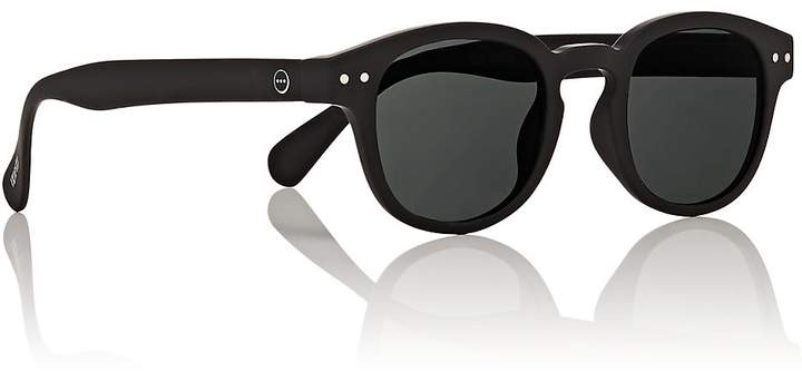 IZIPIZI Kids' #C Sunglasses