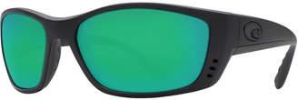 Costa Fisch Blackout 580G Polarized Sunglasses - Men's