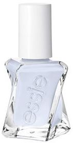 Essie Gel Couture Ballet Nudes Nail Polish - Perfect Posture $11.50 thestylecure.com