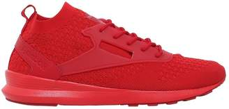 Zoku Runner Ultk Sneakers