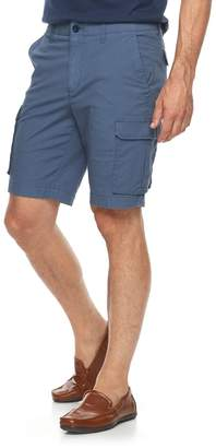 Apt. 9 Men's Regular-Fit Stretch Cargo Shorts