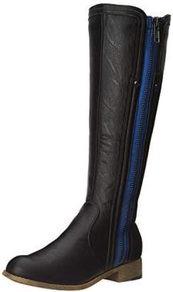 Luichiny Women's Express Lane Boot