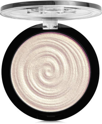NYX Land Of Lollies Highlighter, 0.19-oz.