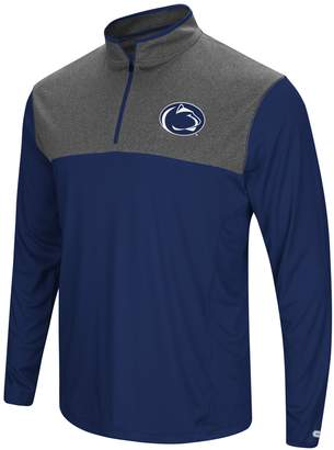 NCAA Men's Campus Heritage Penn State Nittany Lions Savoy II Pullover