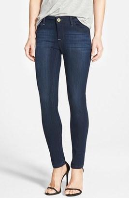 Women's Dl1961 'Amanda' Skinny Jeans $178 thestylecure.com
