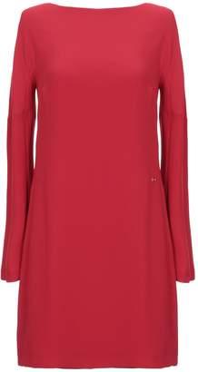 Trussardi JEANS Short dresses - Item 34982840QI
