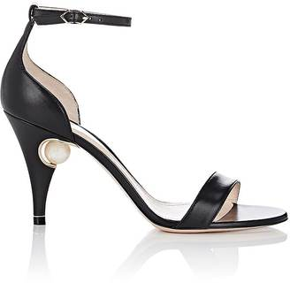 Women's Penelope Leather Sandals