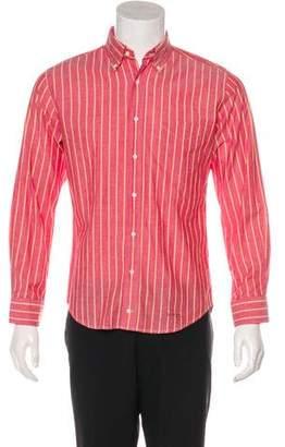 Gant Striped Shirt