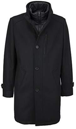 Geox Men's Coat M7451c