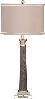 Bassett Mirror Savona Table Lamp
