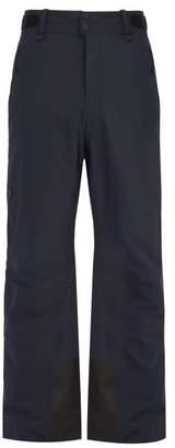 Peak Performance Maroon Ii Ski Trousers - Mens - Navy