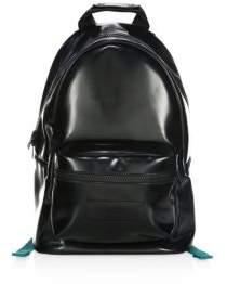 Ami Classic Backpack