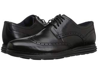 Cole Haan Original Grand Wingtip Oxford