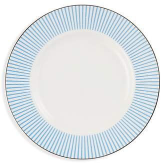 Free Shipping $150+ at Bloomingdale\u0027s · Kate Spade Laurel Street Accent Plate  sc 1 st  ShopStyle & Kate Spade Dinnerware - ShopStyle
