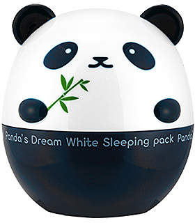 Tony Moly Tonymoly Panda's Dream Sleeping Mask