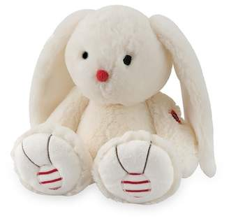 Kaloo Rouge Medium Rabbit Soft Toy
